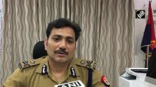 Bounty of Rs 50,000 announced on Vikas Dubey: IG Kanpur