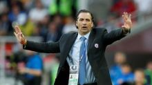 Chile gear up for tough Confed Cup semi-final against Portugal
