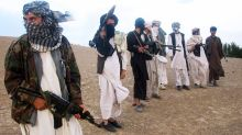 Team Biden About to Start Its First Talks With the Taliban