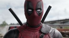 An uncut version of Deadpool 2 will air at Comic-Con