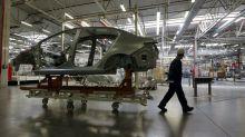 Opel wagt den Neustart in Russland – Warum das Vorhaben glücken könnte