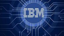 Sei banche utilizzeranno la rete blockchain di IBM