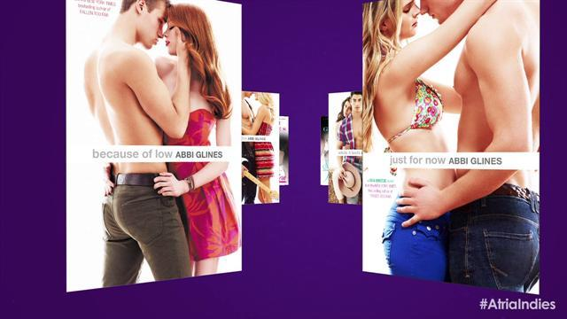 Abbi Glines Reveals Her Favorite Characters and Fan Moments