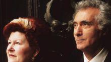 """Enoteca Pinchiorri mette all'asta un pezzo della sua leggendaria cantina. Il patron Giorgio: """"Ho pianto"""""""