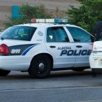 Colorado Police Apologize For Handcuffing A Black Family At Gunpoint In Stolen Vehicle Mix-Up