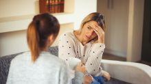 Manipular a golpe de victimismo: cómo reconocer y frenar a estas personas