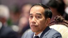 Indonesia court orders president to apologize for Papua internet curbs