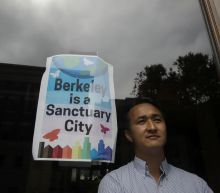 Berkeley drops words like 'manpower' in push to be inclusive