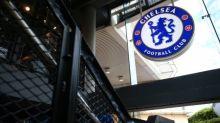 Foot - Transferts - Transferts: Chelsea recrute le jeune gardien Teddy Sharman-Lowe
