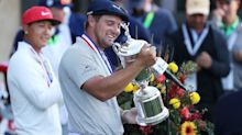 'He's never going to stop': This is just the beginning of the DeChambeau revolution