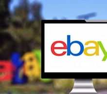 Sale Of eBay's Classifieds Segment Would Be A Financial Positive, Says BofA