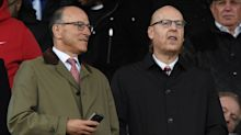 Manchester United finalising plans for fan advisory board as Glazers look to improve supporter relations