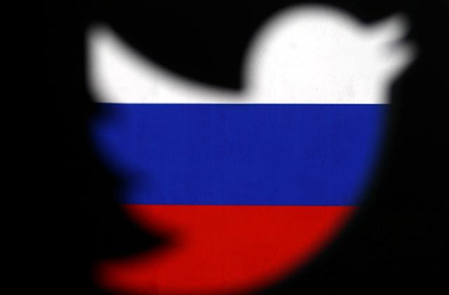 Russian Twitter bots are reportedly helping #NoRussiaNoGames push