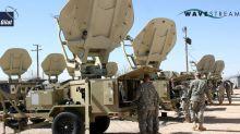US Department of Defense Awards Gilat Multi-Million-Dollar Orders for Military Communications Program