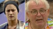 Celebrity Big Brother: Katie Waissel Blasts 'Nasty'Christopher Biggins' Anti-Semitic Comments