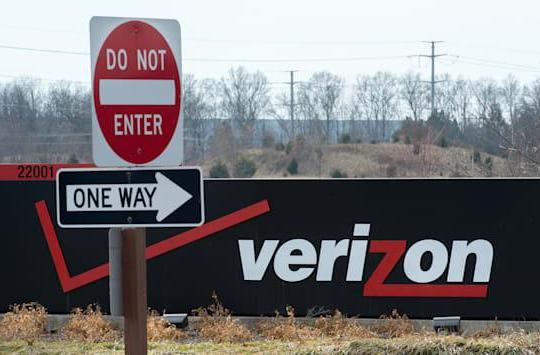 Verizon FiOS will be an East Coast exclusive as of 2016