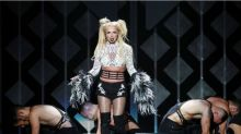 Israel reschedule election to 'avoid clash with Britney Spears concert'