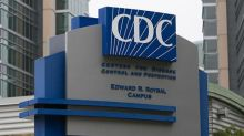 CDC expands its definition of a COVID-19 'close contact'