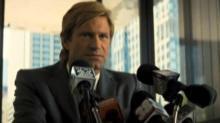 'The Dark Knight' Clip: Before the Dawn