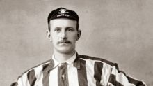 On This Day (29 Oct 1866): Celebrating the birthday of a Sunderland goalkeeping legend