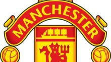 Manchester United Plc Update on Cyber Security Breach