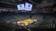 Kings expand coalition of NBA, NFL, MLB, WNBA and other pro teams to 'Rally the Vote'
