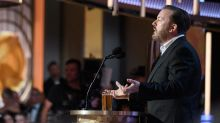 How Golden Globes Ratings Stack Up Against Oscars, Emmys, Grammys