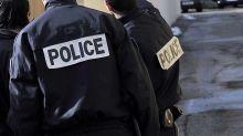 Val-de-Marne : une femme tuée à l'arme blanche, son conjoint en fuite