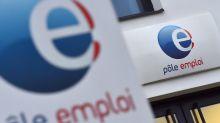 Chômage partiel : la fraude évaluée à 225 millions d'euros
