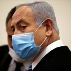 Israel's annexation plan: Netanyahu misses target date for starting controversial move