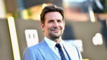 Netflix Acquires Bradley Cooper's Leonard Bernstein Film