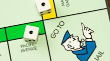 Millennials Tell Hasbro Just How Insulting 'Monopoly for Millennials' Really Is