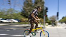Google says it's no longer punishing former employees who poach their colleagues