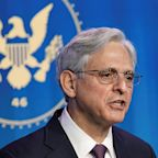 Big Tech faces a 'tough' opponent in Merrick Garland as attorney general