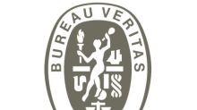 Alberto Bedoya fue designado miembro del comité ejecutivo de Bureau Veritas, a cargo de las operaciones en Lationamérica