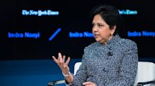 Women make slight progress as S&P CEOs