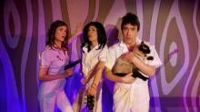 Put a heard on it! 'Portlandia's' best musical cameos