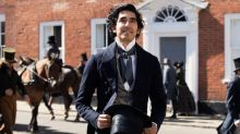 'The Personal History of David Copperfield' trailer drops and sees Dev Patel shine