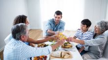 """Surprising Financial Facts About the """"Sandwich Generation"""""""