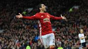 Mkhitaryan may hold up Sanchez transfer