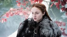 'Game of Thrones' finale could 'divide fans', admits Sophie Turner