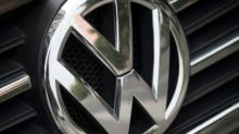 Ex-VW exec sentenced to seven years for 'dieselgate'