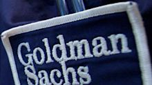 Goldman Sachs raises pay for junior bankers after 100-hour week complaints