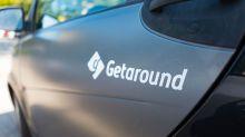 Getaround is latest SoftBank portfolio company to announce layoffs