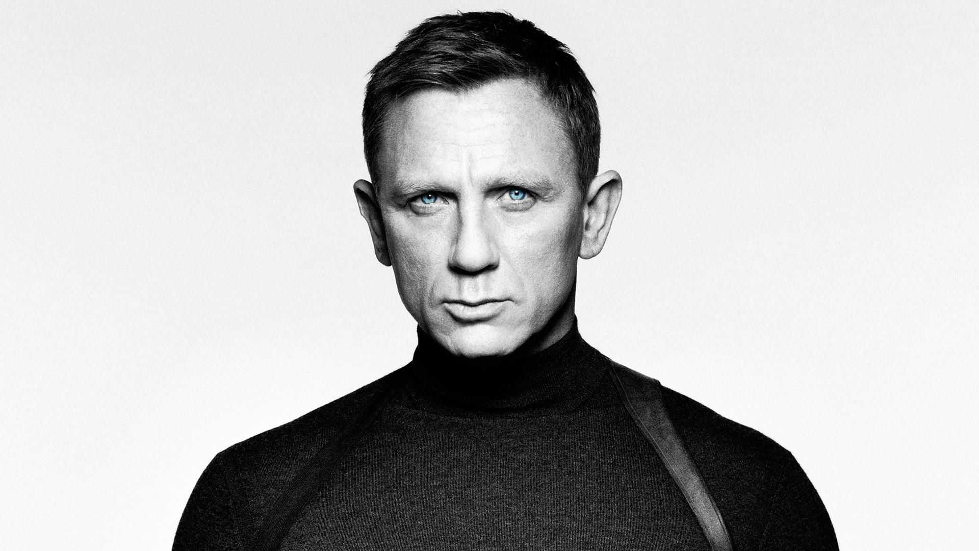 an analysis of the different characteristics of james bond that make him a perfect man