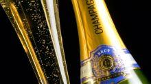 Com a concorrência do cava e do prosecco, o champanhe se reinventa