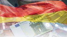 FDP reicht Verfassungsbeschwerde gegen Soli ein