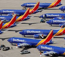 Southwest boosts guidance, Dish close to major deal, CBS may get back together with Viacom: Companies to watch