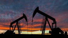 Can Baytex Energy Corp Weather Another Market Downturn?