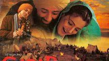 Do we really want a 'Gadar: Ek Prem Katha' sequel?